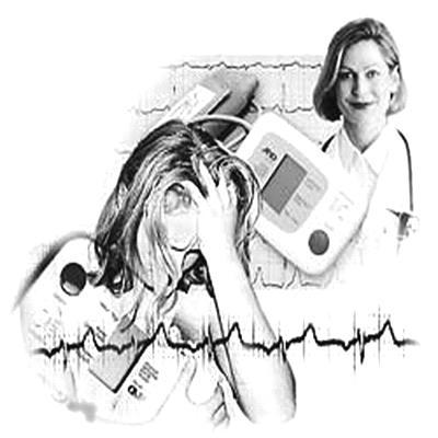 gipertoniya-lechenie-lukom-narodnoy-meditsine