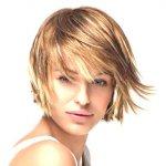 Фитотерапия в лечении волос