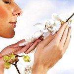 Ароматерапия: дышите глубже
