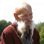 Старым казачьим способом