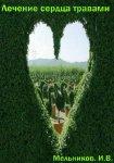 Лечение сердца травами