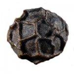 Удивительные свойства черного перца