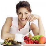 Ожирение. Профилактика и лечение лекарственными растениями