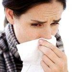 Как избежать неизбежного гриппа