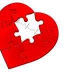 Функциональные расстройства сердечной деятельности
