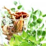 Лекарственные растения в спортивном питании