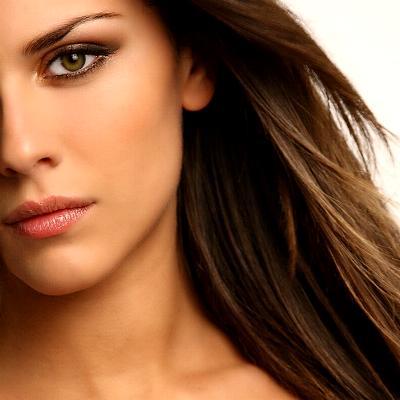 Десятка лучших советов для поддержания красоты и здоровья