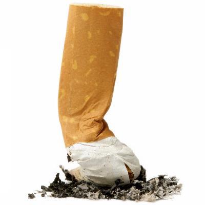Как лучше бросить курить с табексом