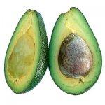Авокадо. Польза для здоровья