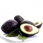 Авокадо, или персея американская, «аллигаторова груша»