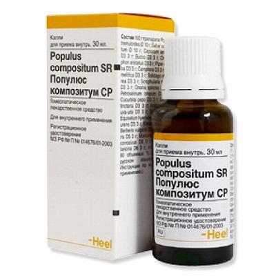 Лечение дисбактериоза гомеопатией
