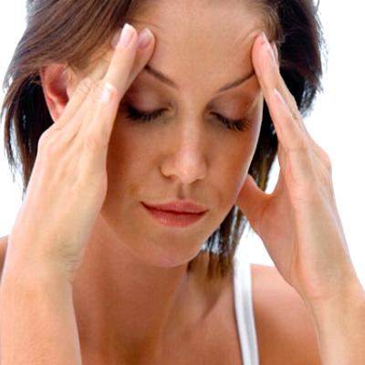 Что такое эхопризнаки хронического простатита?