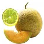 О райском плоде и обычном лимоне