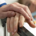 Использование альтернативной медицины для лечения рака в Израиле