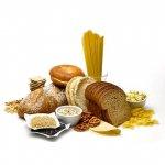 Углеводы — слагаемые нашей пищи