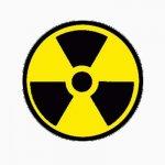 О радионуклидах в нашей жизни