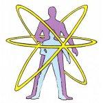 Изгнание радионуклидов