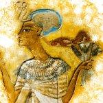 Афродизиаки – растения любви
